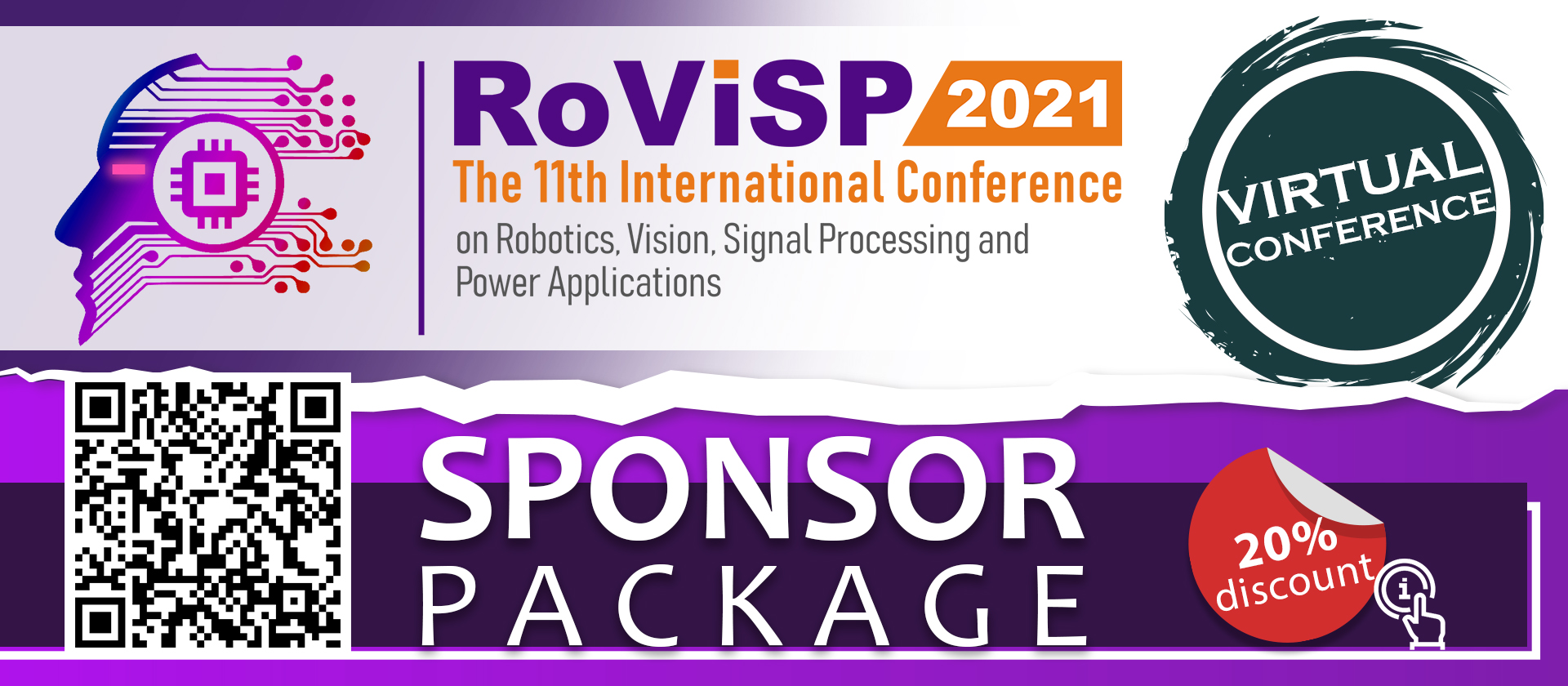 20201124 Image Slider RoViSP 2021 Sponsor Package