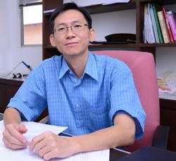 western university post graduate application login