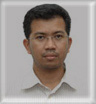 khairi research paper